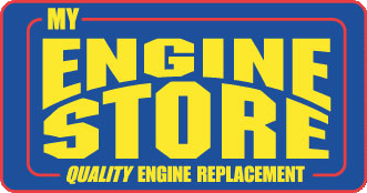My Engine Store - Quality Engine Replacement